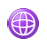 websphere logo