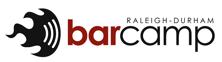 barcamp rdu banner