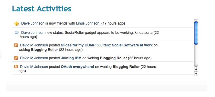 http://rollerweblogger.org/roller/resource/socialroller-activities.png
