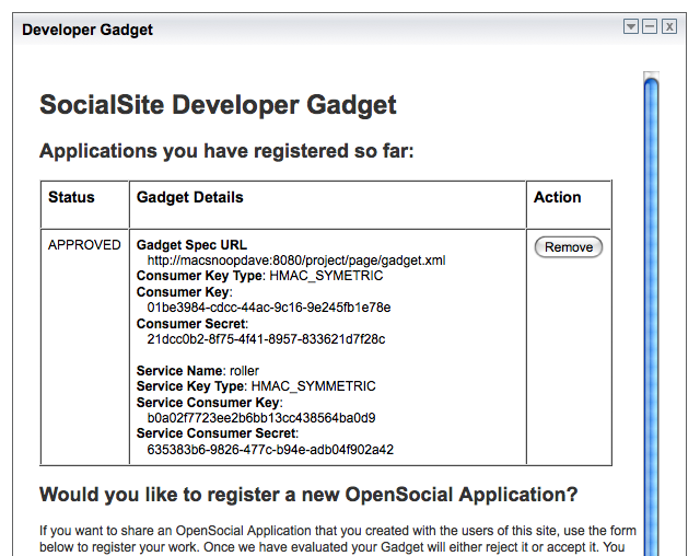 http://rollerweblogger.org/roller/resource/socialroller-approved.png