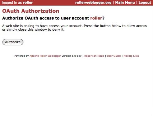 http://rollerweblogger.org/roller/resource/socialroller-authorization.png