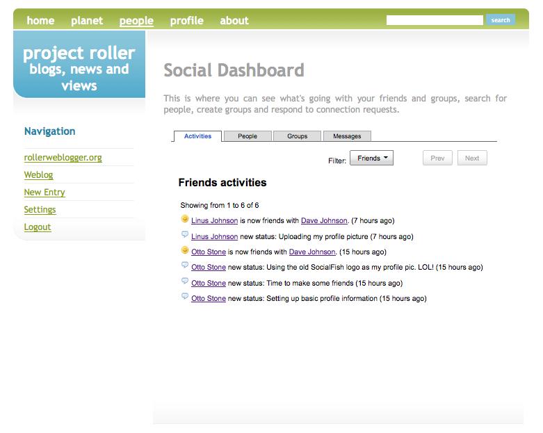http://rollerweblogger.org/roller/resource/socialroller-dashboard1.png