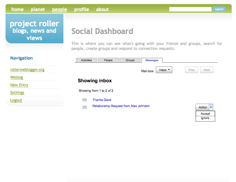 http://rollerweblogger.org/roller/resource/socialroller-dashboard3.png