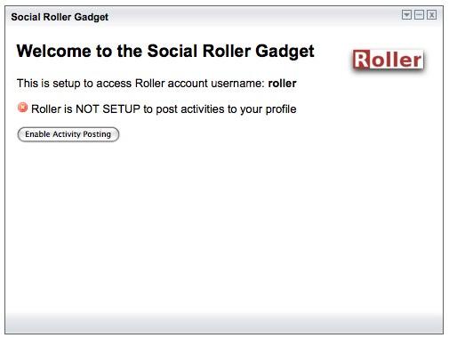 http://rollerweblogger.org/roller/resource/socialroller-disabled.png