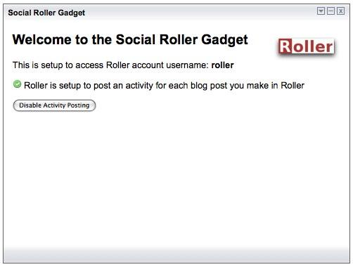 http://rollerweblogger.org/roller/resource/socialroller-enabled.png