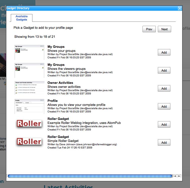http://rollerweblogger.org/roller/resource/socialroller-gadgetdir.png
