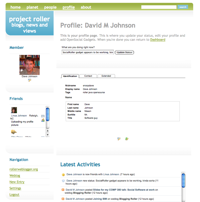 http://rollerweblogger.org/roller/resource/socialroller-profile.png