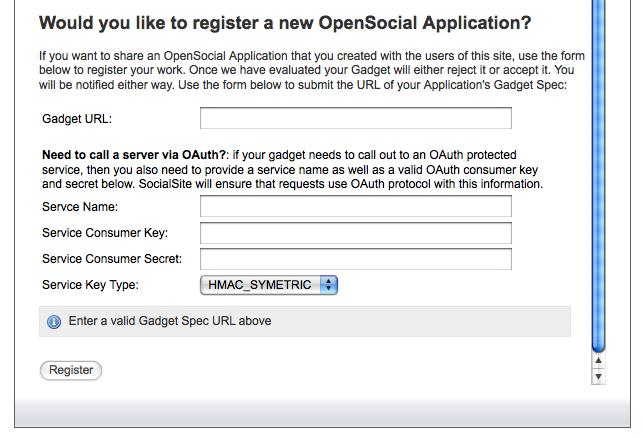 http://rollerweblogger.org/roller/resource/socialroller-register.png