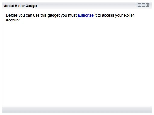 http://rollerweblogger.org/roller/resource/socialroller-unauthorized.png