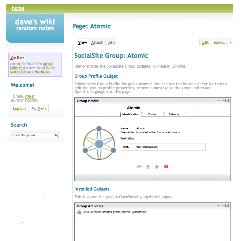 http://rollerweblogger.org/roller/resource/socialroller-wiki.png