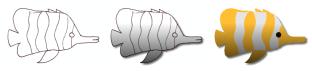 http://rollerweblogger.org/roller/resource/threefish.png